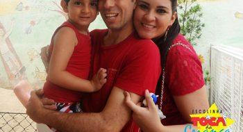 familia-na-toca-projeto-tocadacrianca-09