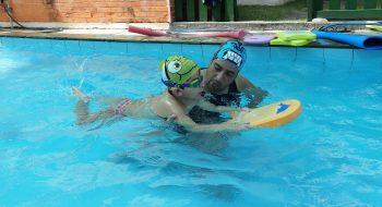 natação-para-crianças