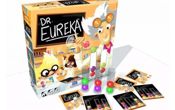 dr-eureka-jogo